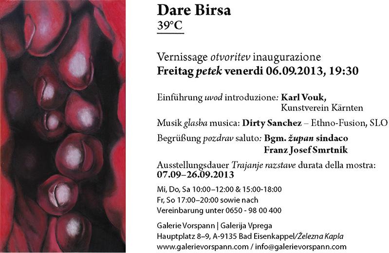 Einladungskarte_Birsa_internet